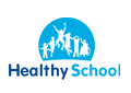 Hadrian achieved its Healthy School status in November 2010 for the second time. Please go to http://www.healthy-schools.co.uk/index.asp to find out more about Bedfordshire's Healthy School Programme