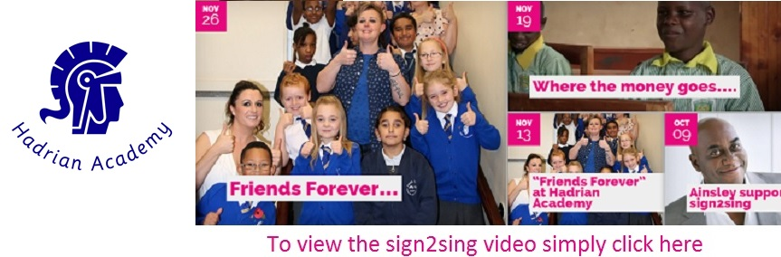 sign2sing video 2