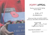 poppy-appeal-2017-image