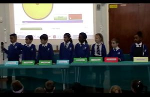 year-2-spelling-bee