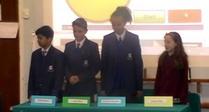 year-6-spelling-bee