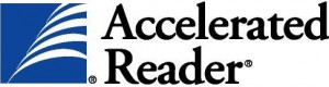 accelerated reader 2