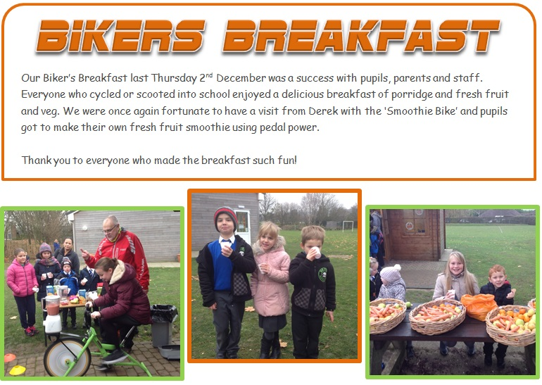 bikers-breakfast