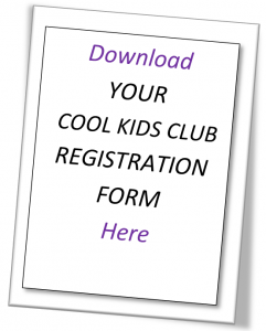 CKC Registration