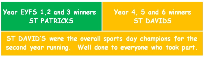 sports-day-2017