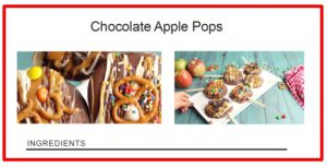 apple-pops