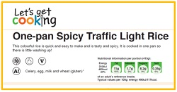 spicy-traffic-pan-rice