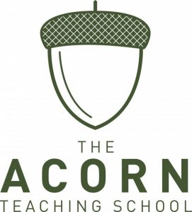 The Acorn Teaching School
